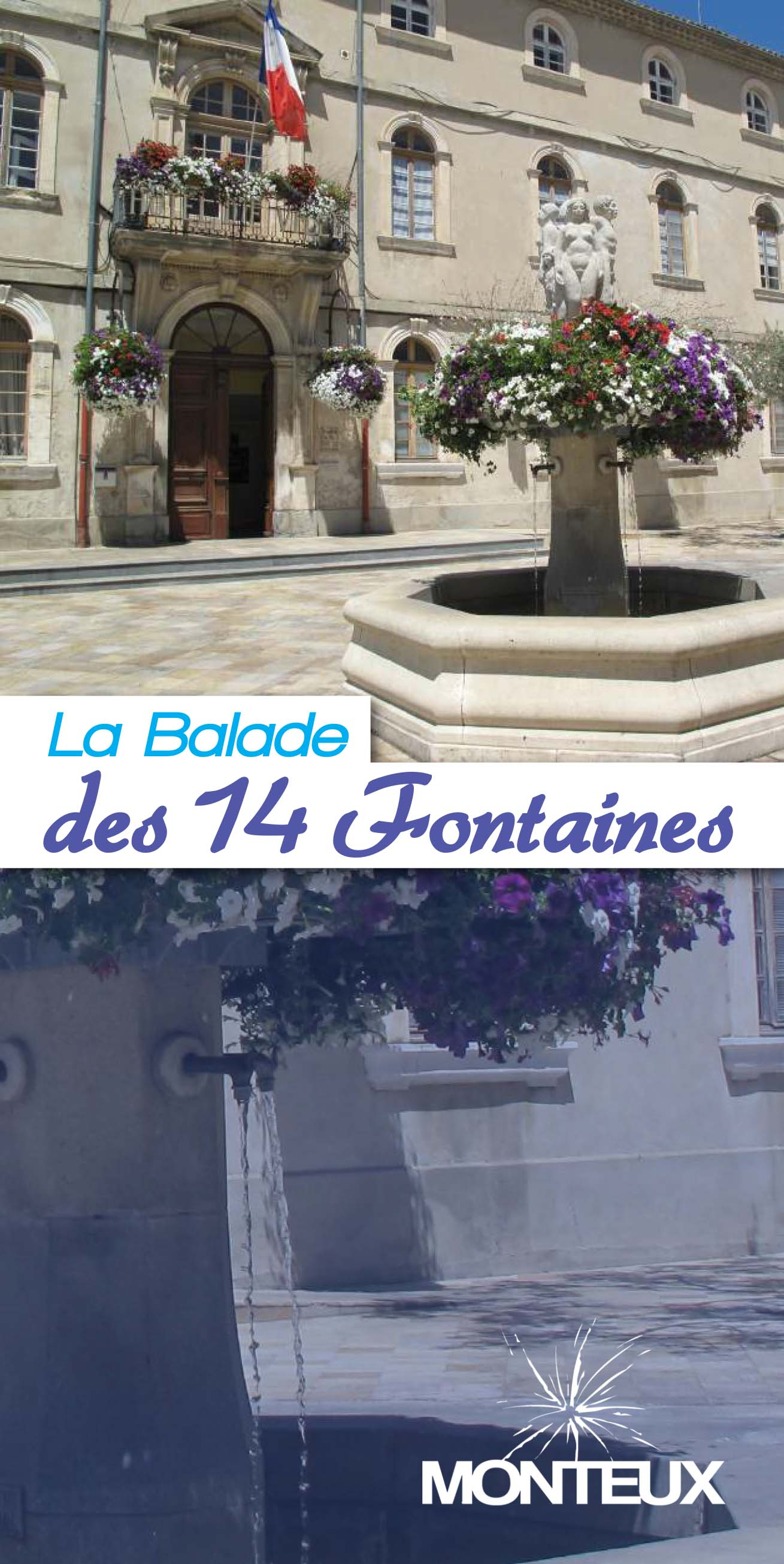 LesFontainesMonteux 1